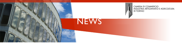 Blog di Balistreri Santino: Indice istat marzo 2014