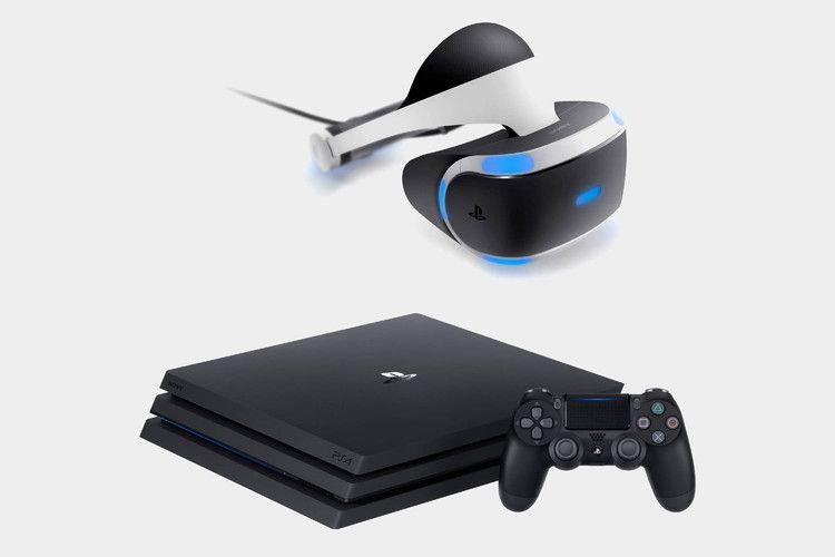 Playstation 5 Release Date In 2020 Confirmed Psvr 2 Also On The Way Digital Trends Playstation 5 Playstation Digital Trends