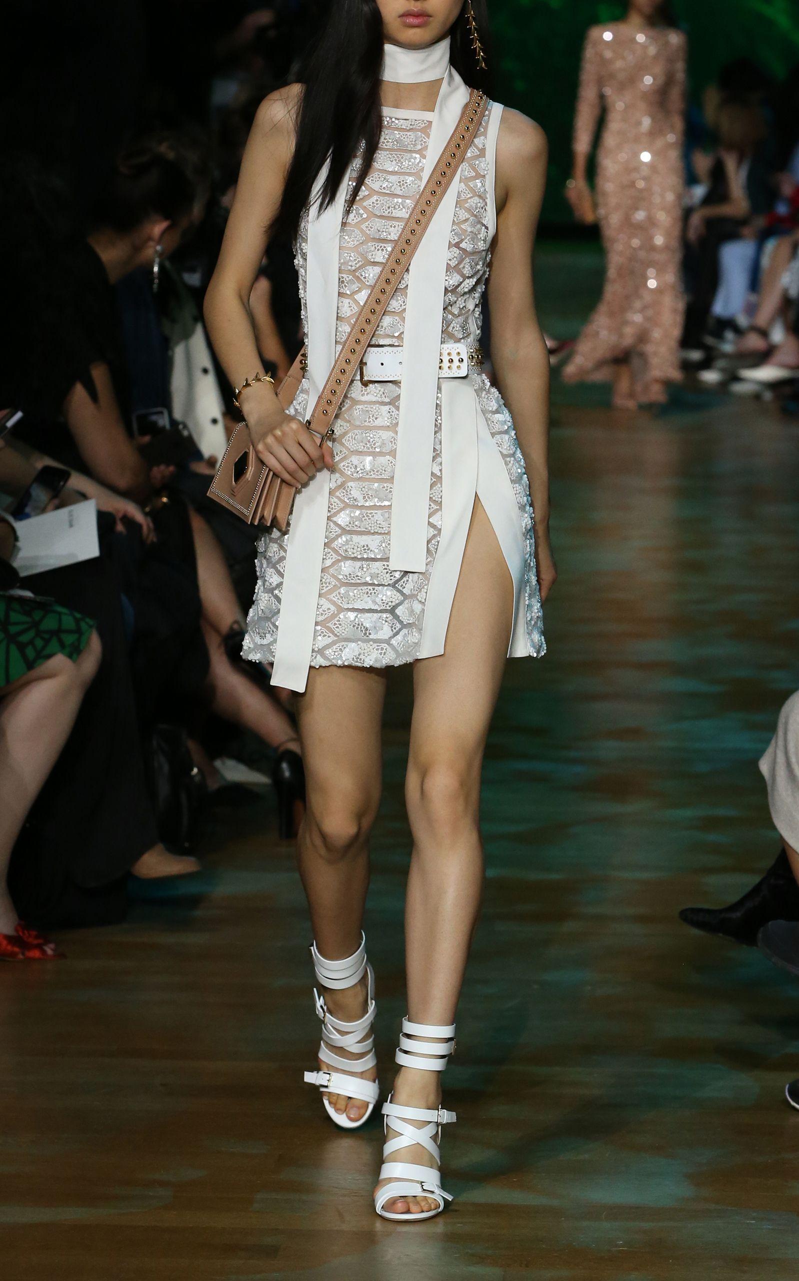 Short dress trends pinterest short dresses dresses and elie saab