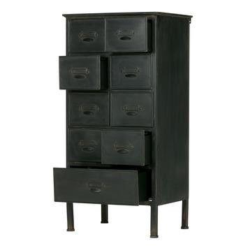 @karwei | My ideal home, Furniture, Home decor