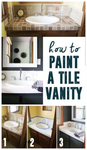 how to remodel a bathroom on a budget diy by brightgreen door