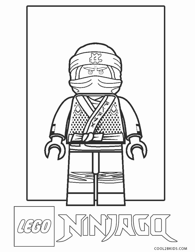 Lego Ninjago Movie Kids Coloring Pages In 2020 Lego Movie Coloring Pages Minion Coloring Pages Coloring For Kids