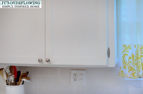 Bluehost Com Refacing Kitchen Cabinets Kitchen Cabinets Cabinet Door Makeover