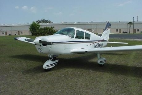 Today's Deal: Classic Air Aviation Private Flying Lesson $89.00!      Fulfill your dream of flying at Classic Air Aviation with Private Flying Lessons!