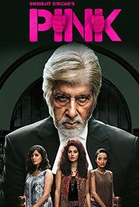 watch free hindi latest movies online full