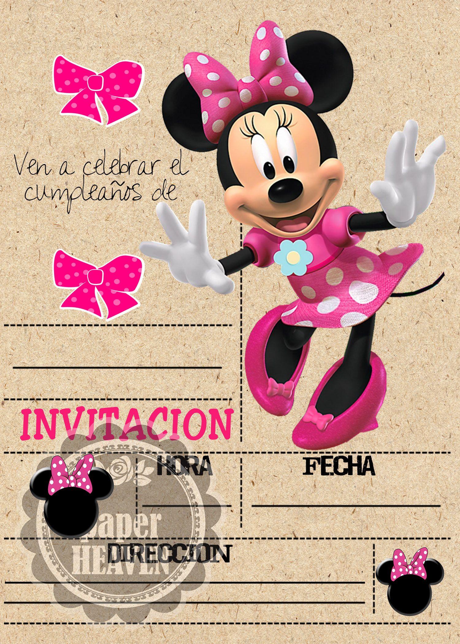 Fiestas Infantiles 🎂 +91 Ideas de Cumpleaños ...
