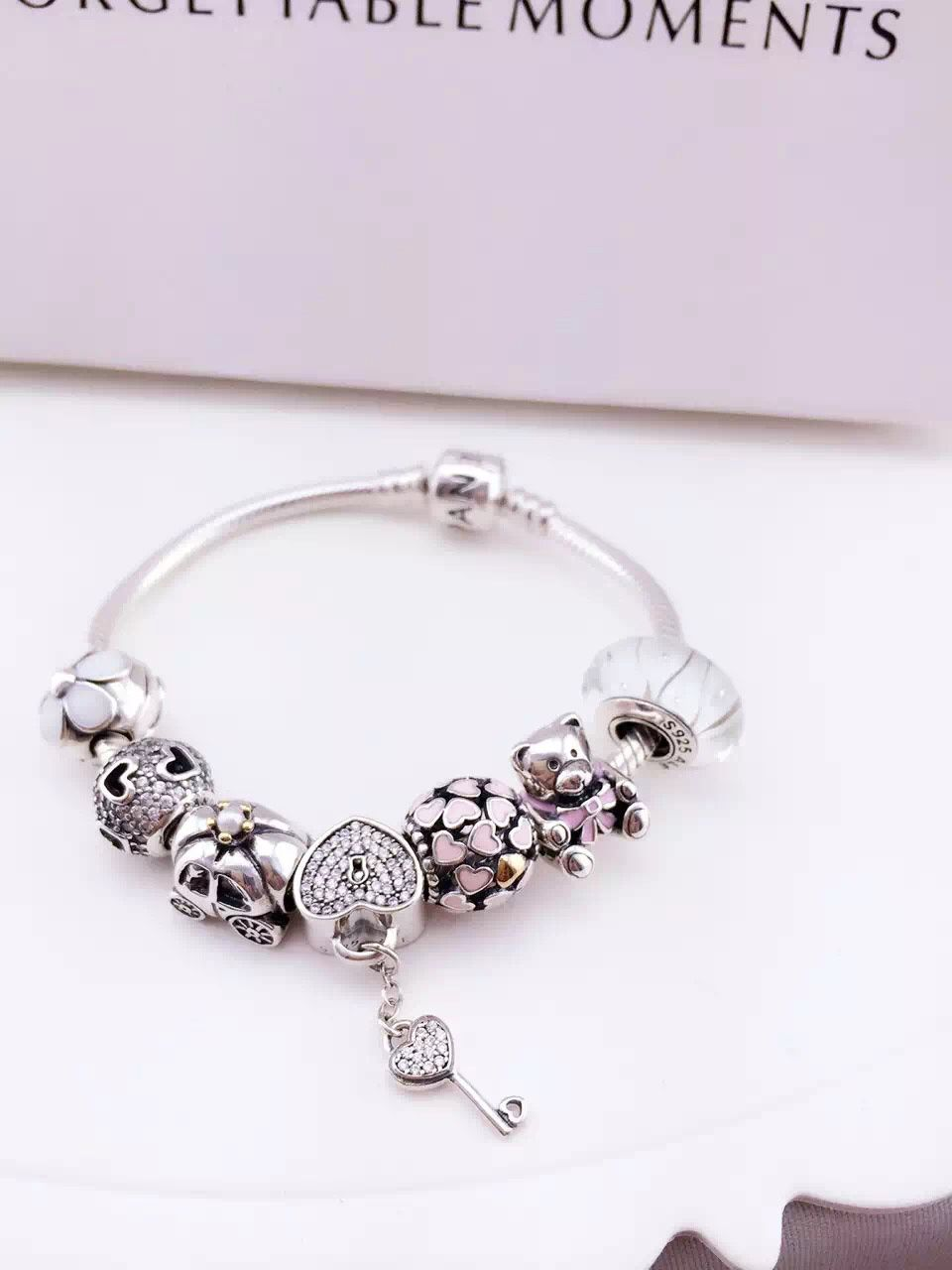 Friendship Bracelets Wedding Rings 50 Off 199 Pandora Charm Bracelet Hot