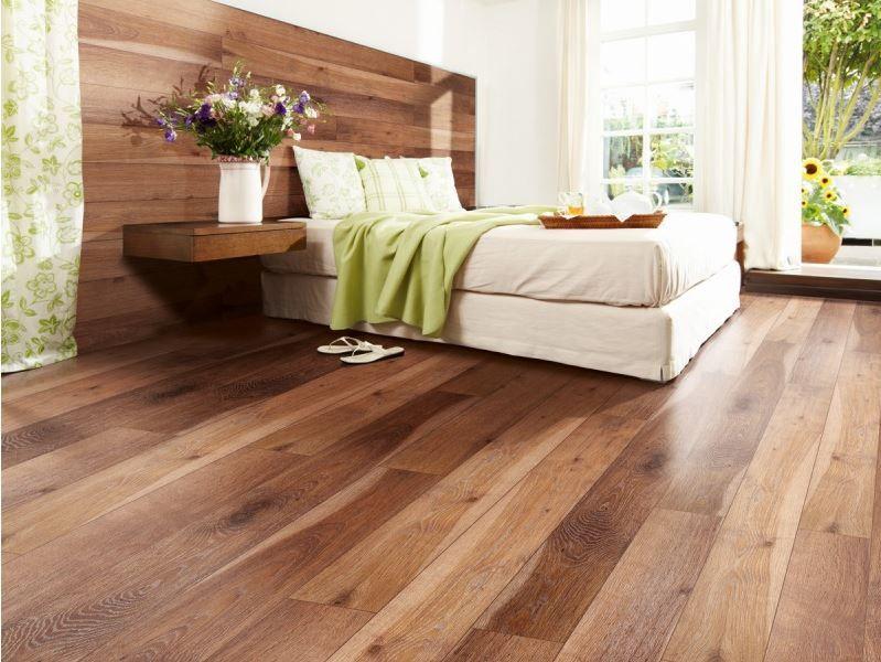 Fußboden Ideen Schlafzimmer ~ Kaindl. boards. floors. ideas laminat und schlafzimmer