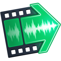 iShowU Instant 1.0.8  Full-featured screen recording and audio sweetening.