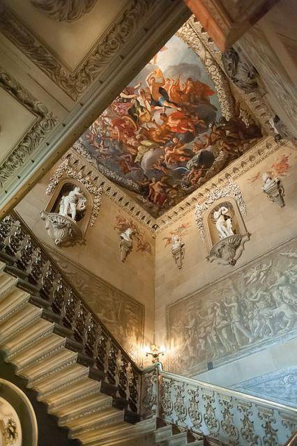 f8f0dd6544947ad9a3c3f9d74728e6d0 - How Much Is It To Get Into Chatsworth House