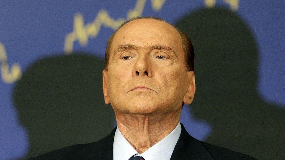 Silvio-Berlusconi - dal web