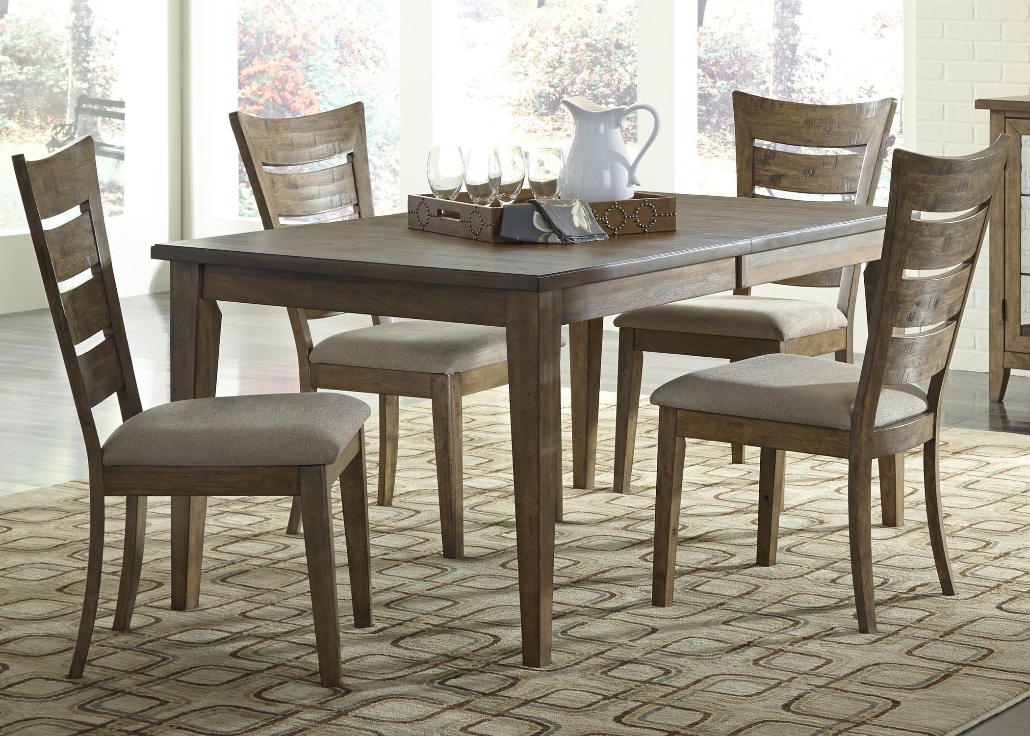 36+ Pilgrim furniture dining room sets Best Choice