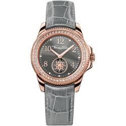 Photo of Reduced wristwatches