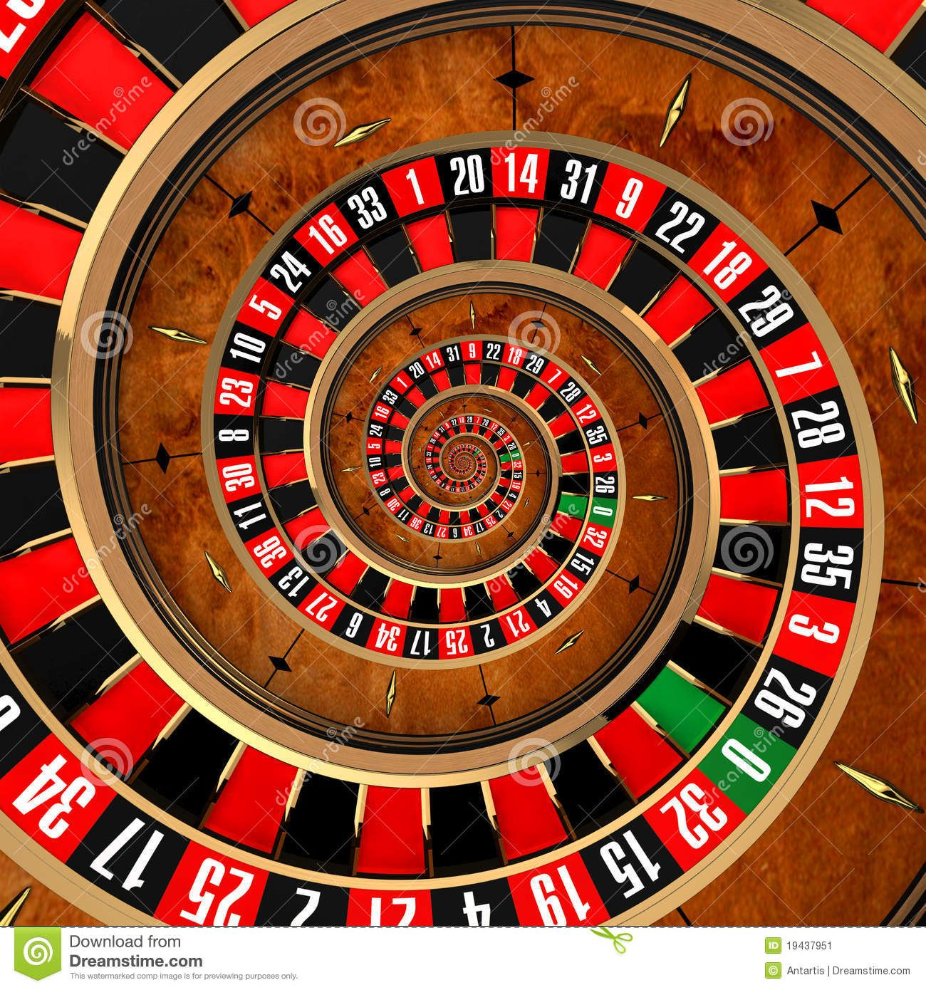 Point und figure roulette physics of roulette wheel