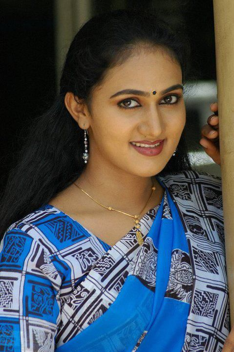 nude of malayalam serial