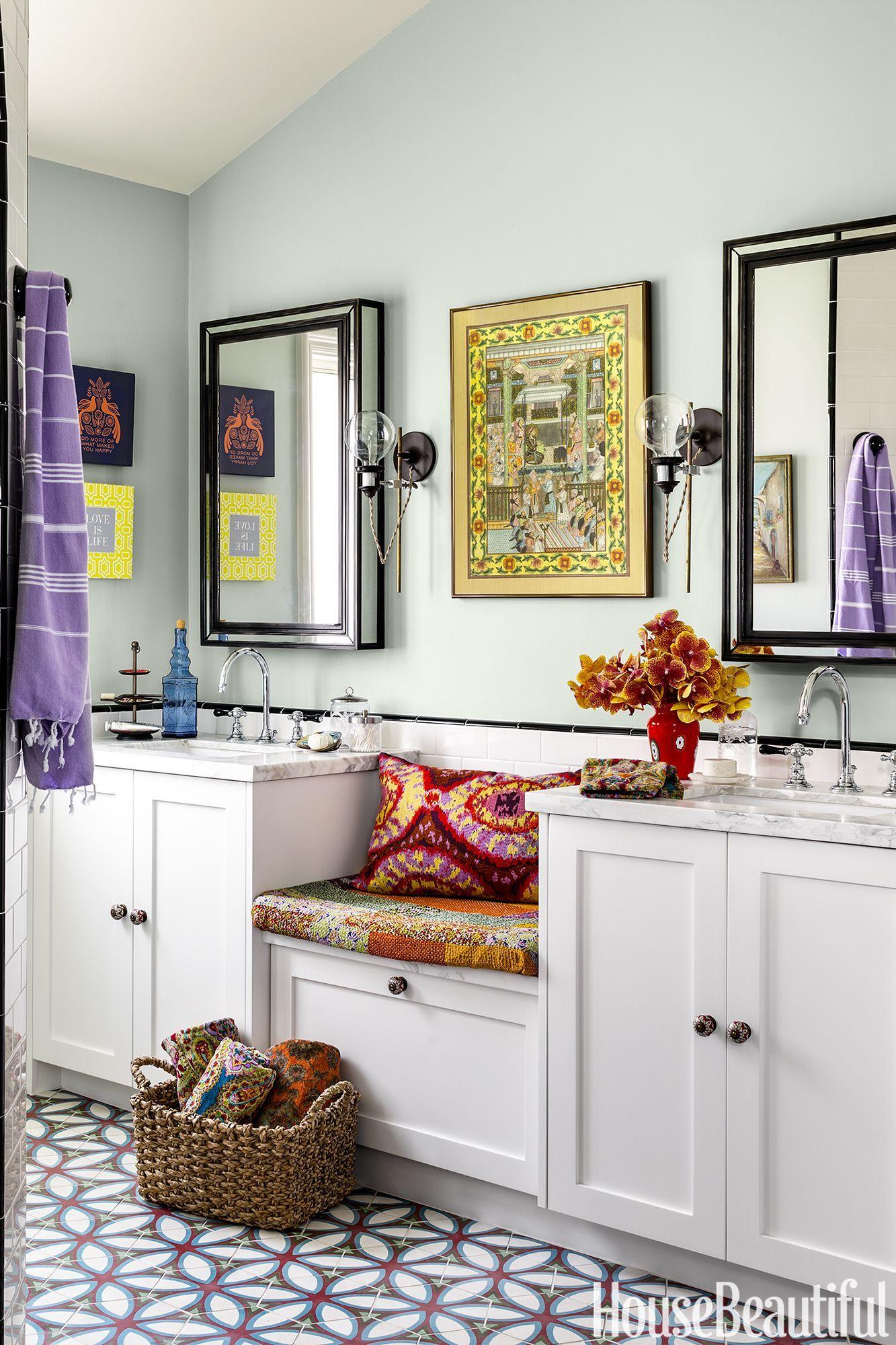 Photo of 30 Bohemian Room Decor Ideas for the Modern Free Spirit