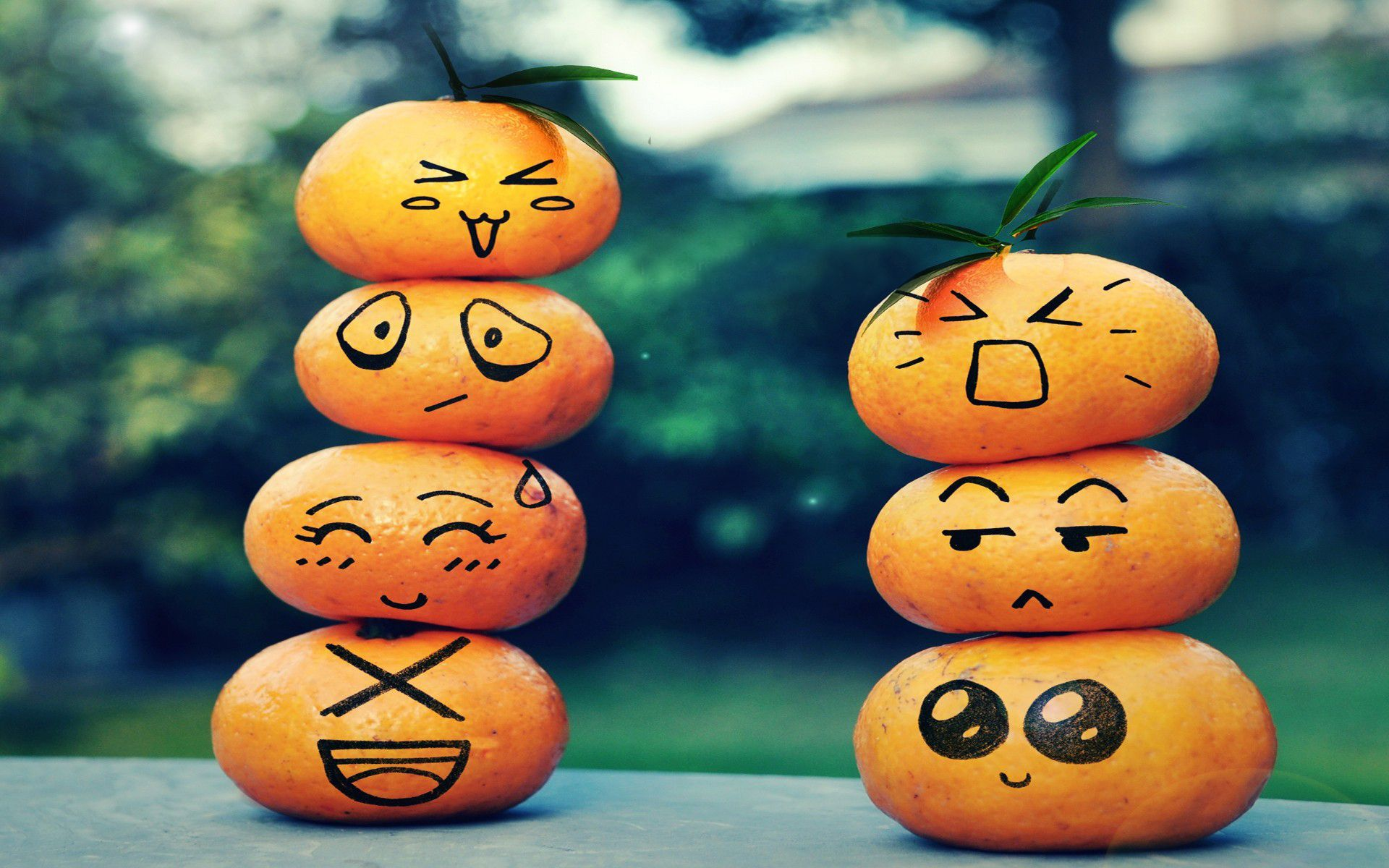 the word halloween or hallowe'en dates to about 1745[27] and is of