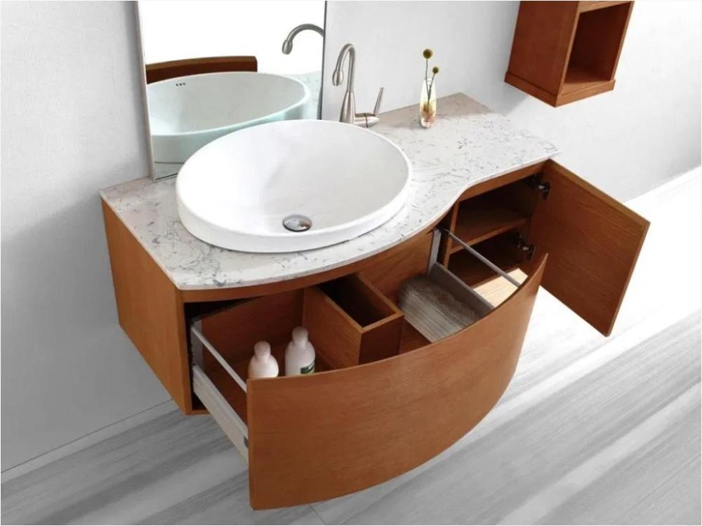 Floating Bathroom Vanities Ikea Have Fun Decor Bathroom Decor Floating Fun Ikea V Floating Bathroom Vanities Floating Bathroom Sink Small Bathroom Sinks