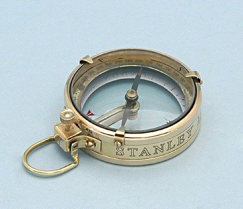 Navigators Chart Reading Compass And Hardwood Case Visit The Image Link More Details This Is An Amazon Glass Paperweights Magnetic Compass Engraved Items