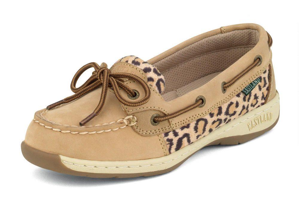Casual shoes women, Boat shoes, Women shoes