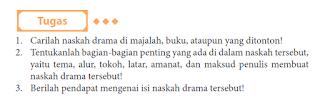 Kunci Jawaban Hal 249 Kelas Xi Bahasa Indonesia Kurikulum 2013 Revisi 2017 Sma Smk Terbaru Kurikulum Buku Bahasa