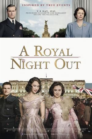 a royal night out streaming vf hd regarder a royal night out film complet en streaming vostfr. Black Bedroom Furniture Sets. Home Design Ideas