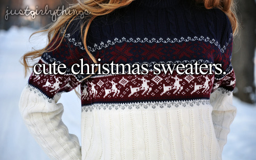 Image result for just girly things christmas