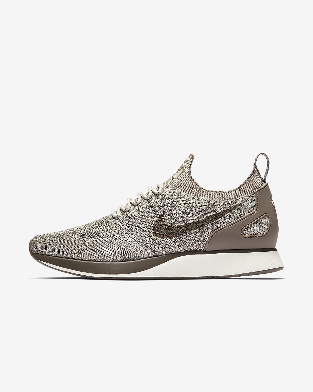 3e1f811bc1f Nike Air Zoom Mariah Flyknit Racer – sko til mænd