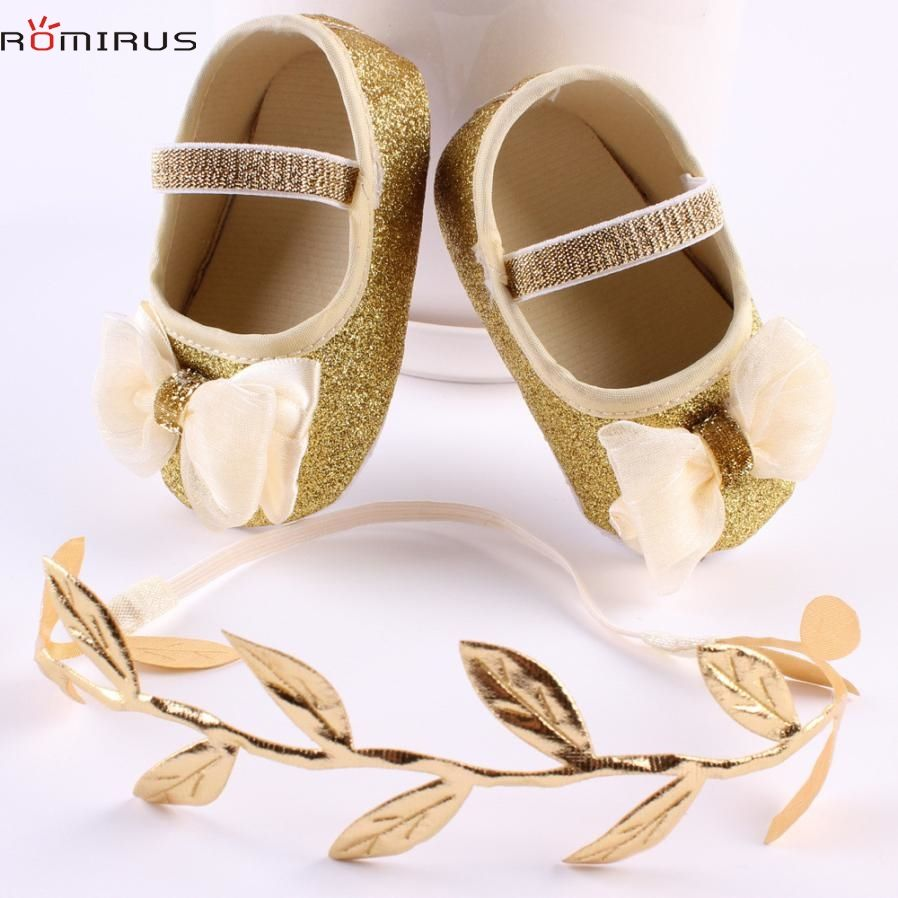 Romirus modern baby girl shoes flower shoes sneaker anti slip hand cheap baby girl flower shoes buy quality baby shoes directly from china toddler shoes suppliers chamsgend baby shoes beloved kids baby girl flower shoes izmirmasajfo
