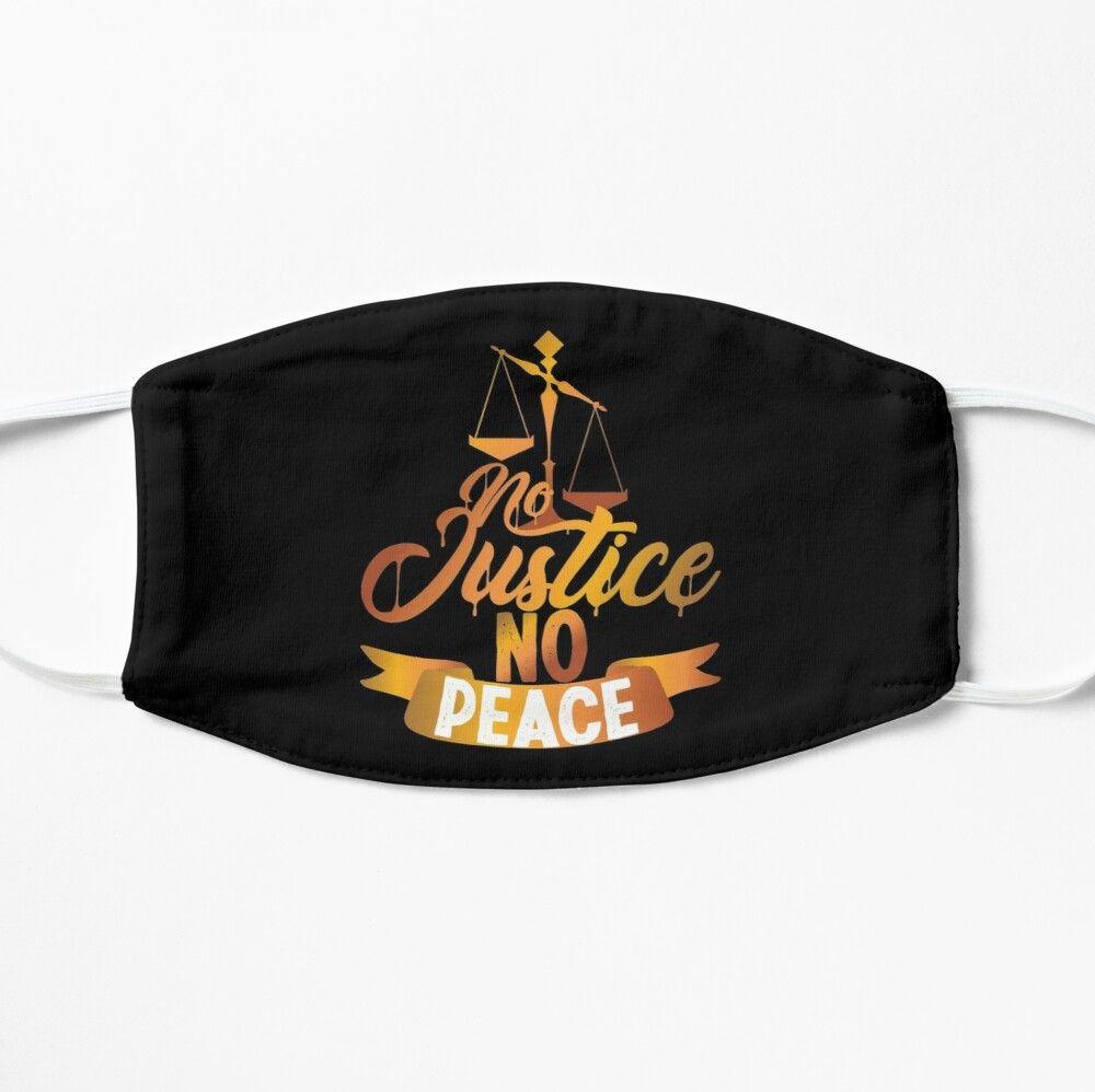No Justice No Peace No Justice No Peace Shirt No Justice No Peace Mask No Justice No Peace F The Police No Justice No Peace Don T Trust The