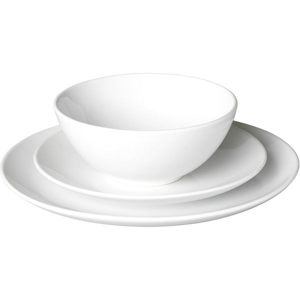 IKEA Färgrik (215 SEK) ❤ liked on Polyvore featuring home, kitchen ...
