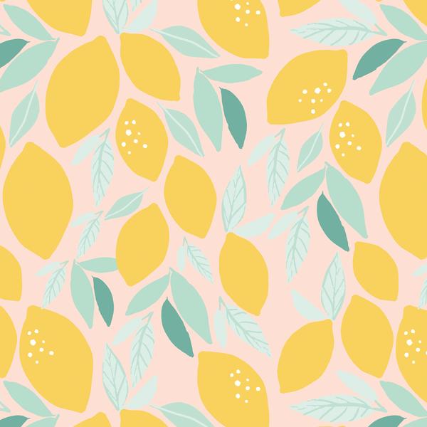 Lemons in Citrus