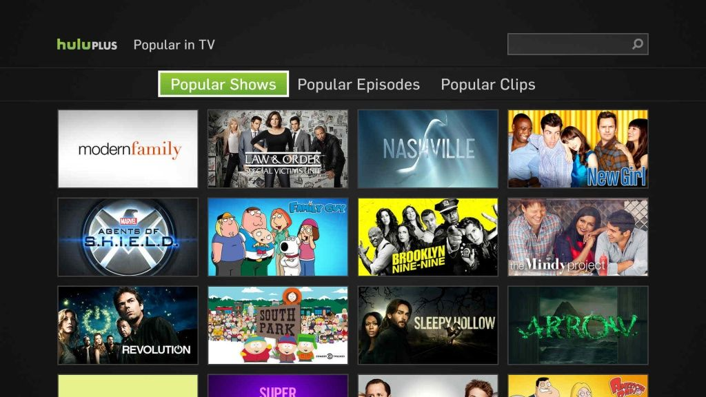 Hulu TV Live Stream Movies to watch free, Hulu tv