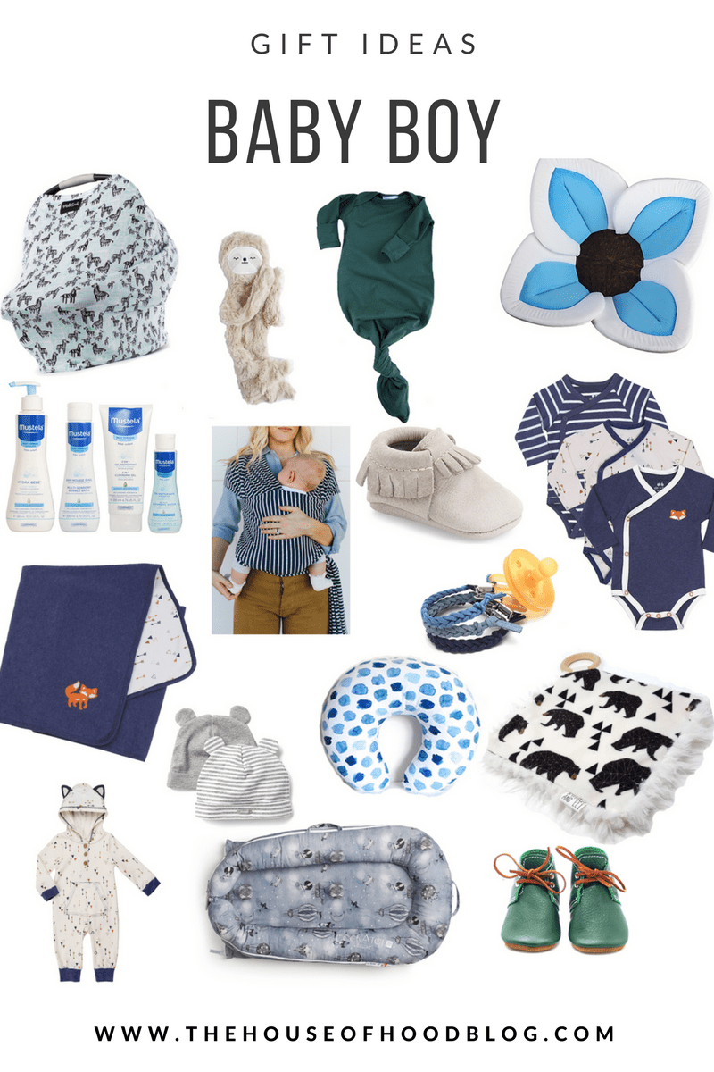 Baby Boy Gift Guide Baby Shower Gift Guide The Best Gift Guide For Baby Mom To Be First Time Mom Newb Baby Boy Gifts Best Baby Shower Gifts Gifts For Boys