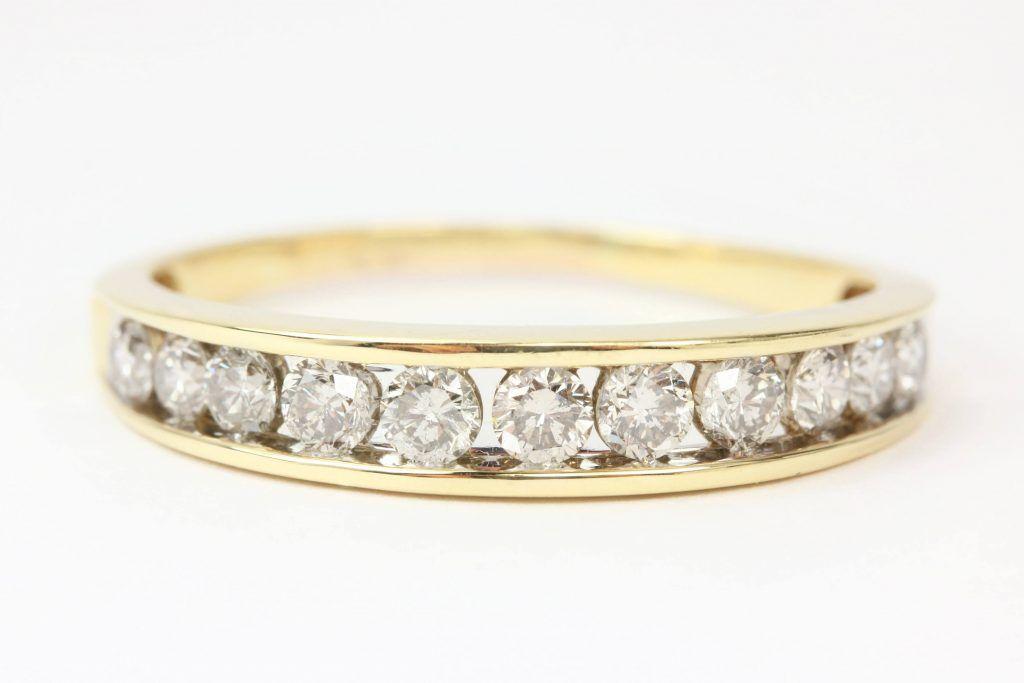 Mens rings j r jewels mens diamond wedding diamond