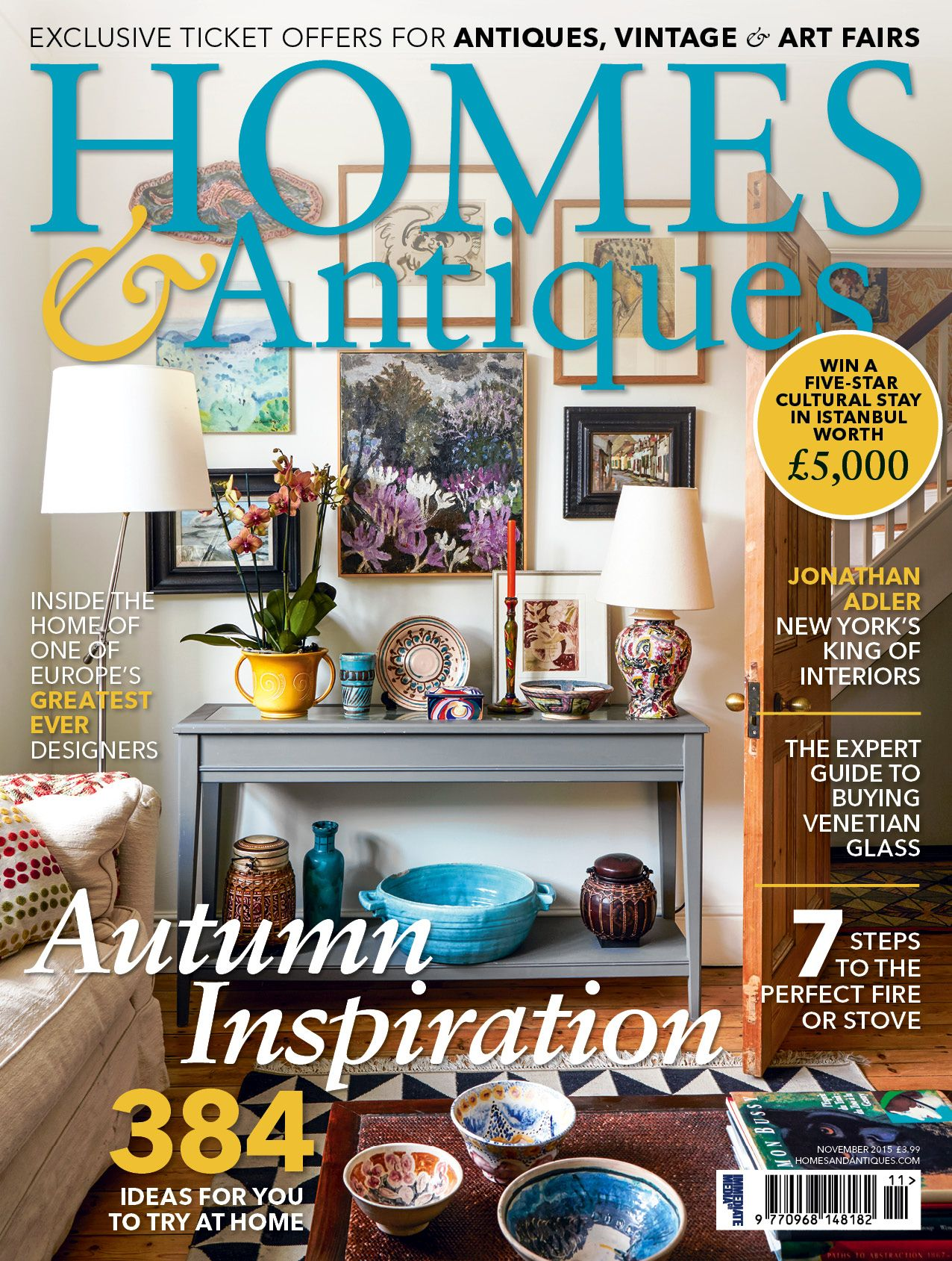 What S In The Next Issue Cur And How To Order Back Issues Of Homes Antiques Magazine