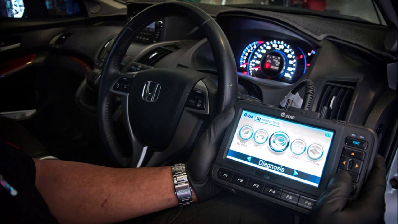 best check engine light diagnostic service in omaha ne council bluffs ia mobile mechanic engineering alternator repair omaha ne council bluffs ia