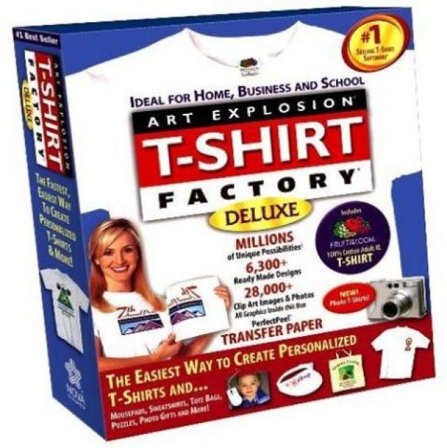 The 8 Best T Shirt Design Software Of 2020 T Shirt Design Software Best T Shirt Designs T Shirt Factory