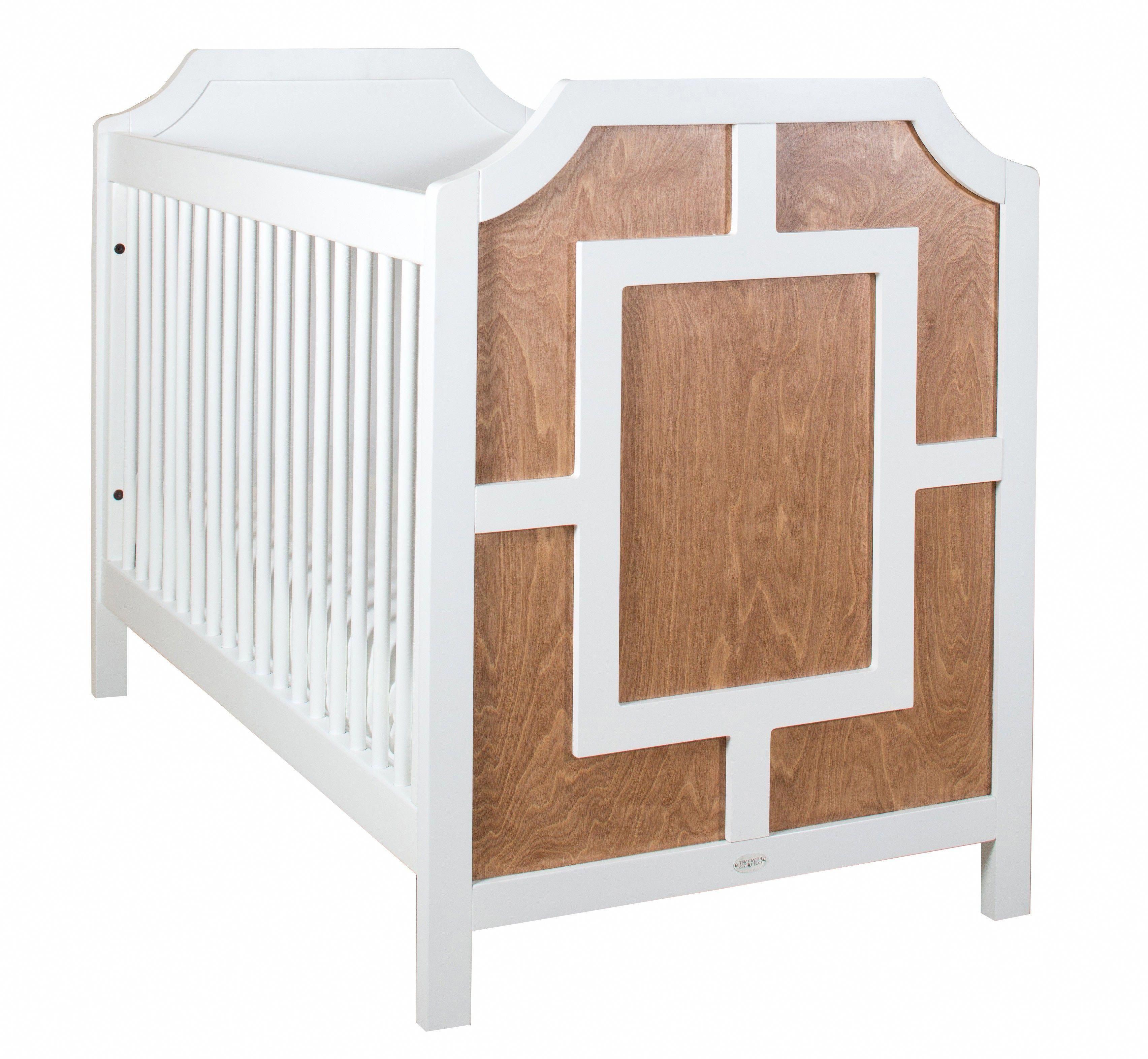 baby room furniture made in usa newport cottage crib rh pinterest com