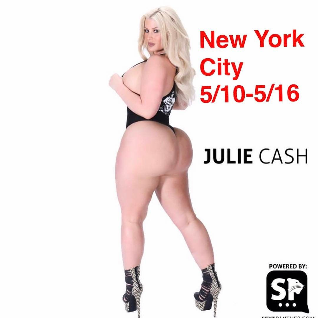 See you in a few hours #NYC I'll be visiting 5/10-5/16 ...