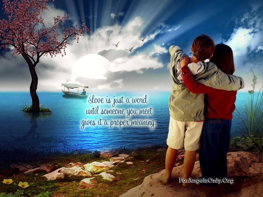 Mobili romantici ~ Cute couple hug wallpapers pictures of lovers hugging 1024×768