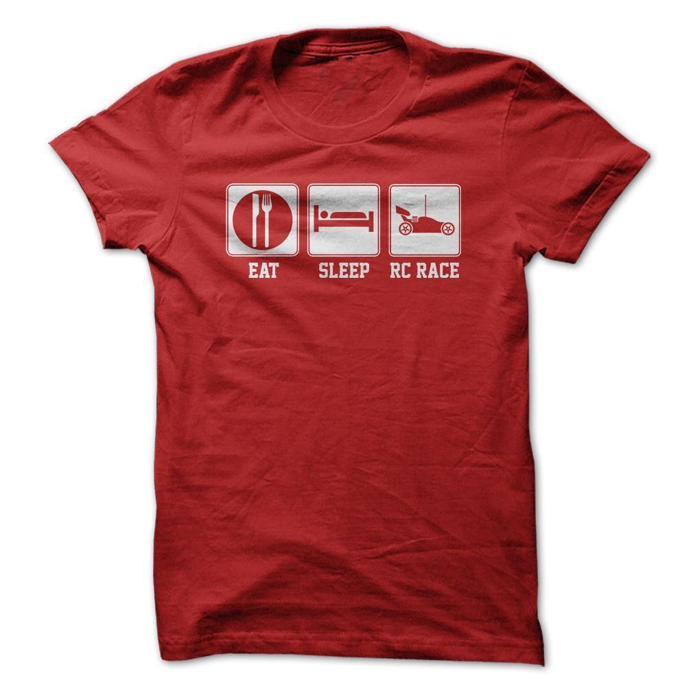Rc Racing T Shirt, Hoodie, Sweatshirt