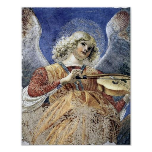 ==> consumer reviews          	Musician Angel by Melozzo da Forli Print           	Musician Angel by Melozzo da Forli Print so please read the important details before your purchasing anyway here is the best buyThis Deals          	Musician Angel by Melozzo da Forli Print Review from Associate...Cleck Hot Deals >>> http://www.zazzle.com/musician_angel_by_melozzo_da_forli_print-228867572894218098?rf=238627982471231924&zbar=1&tc=terrest