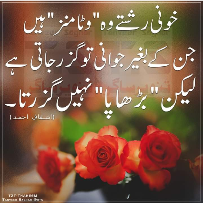 Pin By Lovely Chandni S Khan On Anmol Rishtey Love Poetry Urdu Islamic Pictures Deep Words