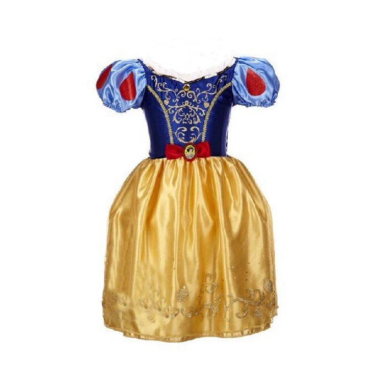 2015 New fashion Children Kids Cosplay Costume dresses Newest Cinderella Elsa Dresses Baby Girls fancy Princess Party Clothes