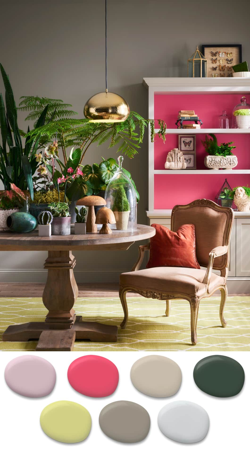 sherwin williams on what color palettes will take us into on most popular interior house colors id=65027