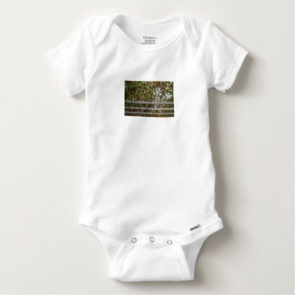 #cute #baby #bodysuits - #BLUE KINGFISHER QUEENSLAND AUSTRALIA ART EFFECTS BABY ONESIE