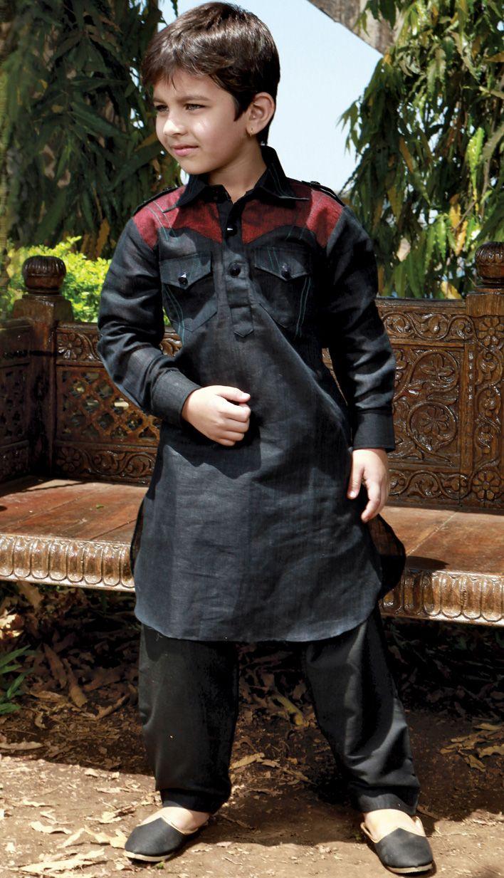 Boys Designer Coats Sale | Indian Kids Designer Clothes Sale Kids Designer Clothes