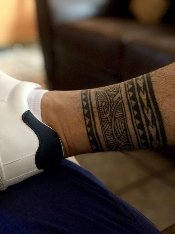Outfits - tattoo style - Zukünftige Projekte -,Outfits - tattoo sty