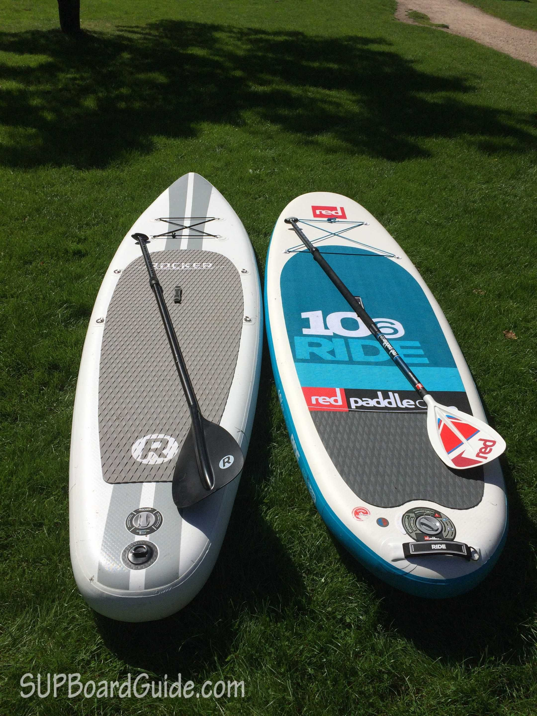 Best Inflatable Stand Up Paddle Boards 2020 Inflatable Paddle Board Standup Paddle Paddle